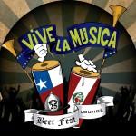 ViveLa Musica