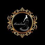 Manilash Manizales