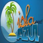 Isla AzulRadio